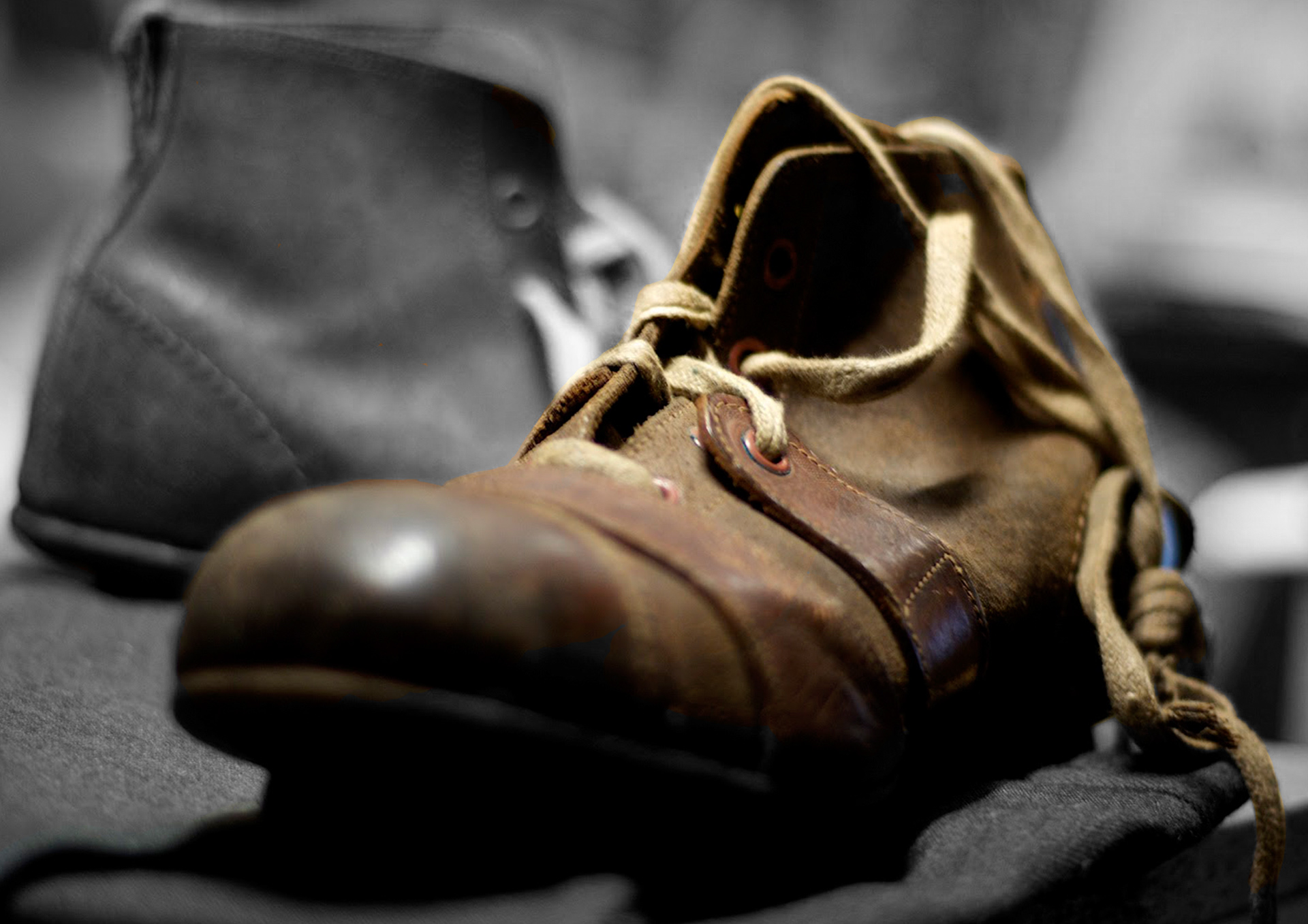 Football_boots