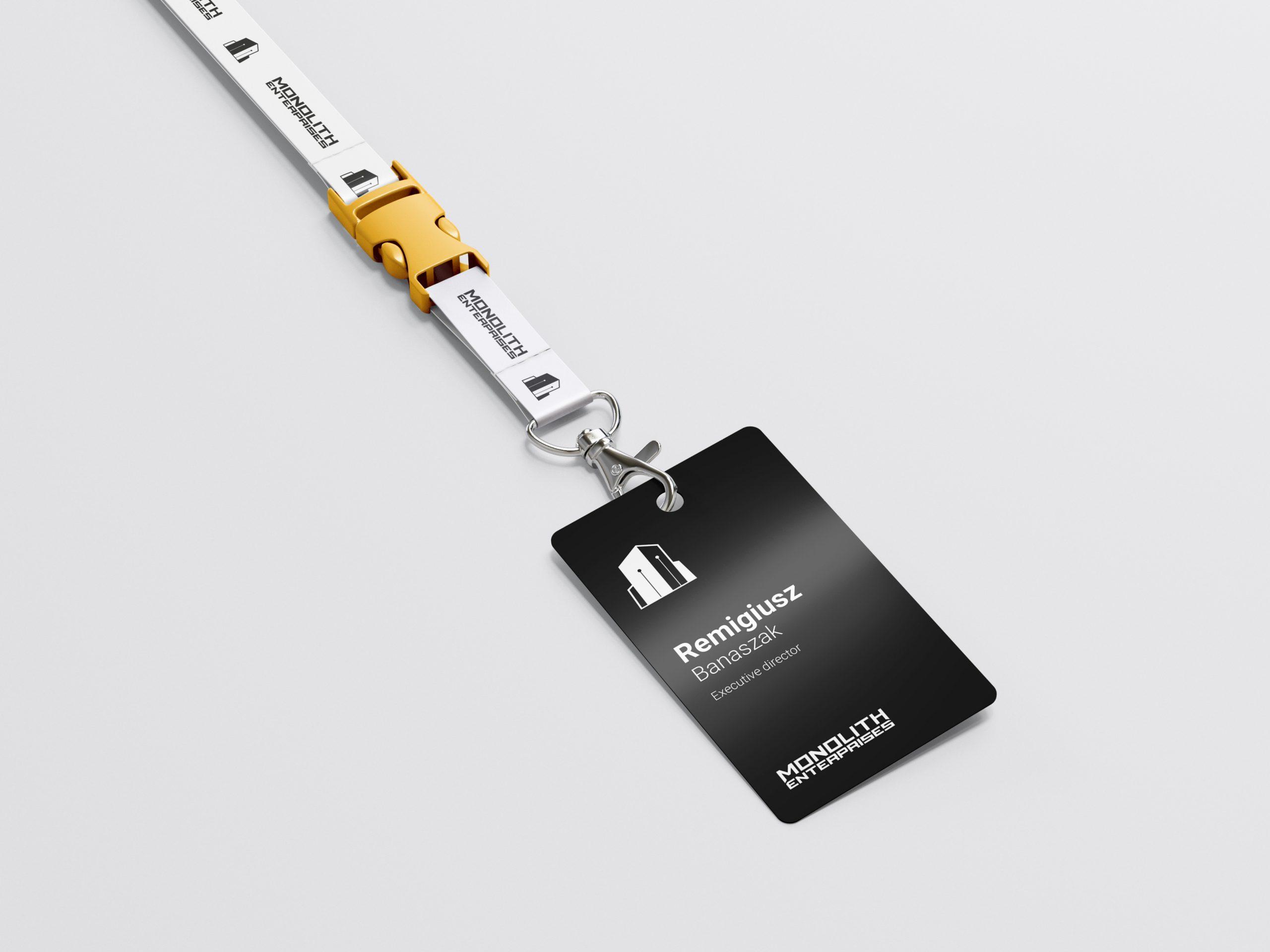 ME_Lanyard_ID_badge_mockup