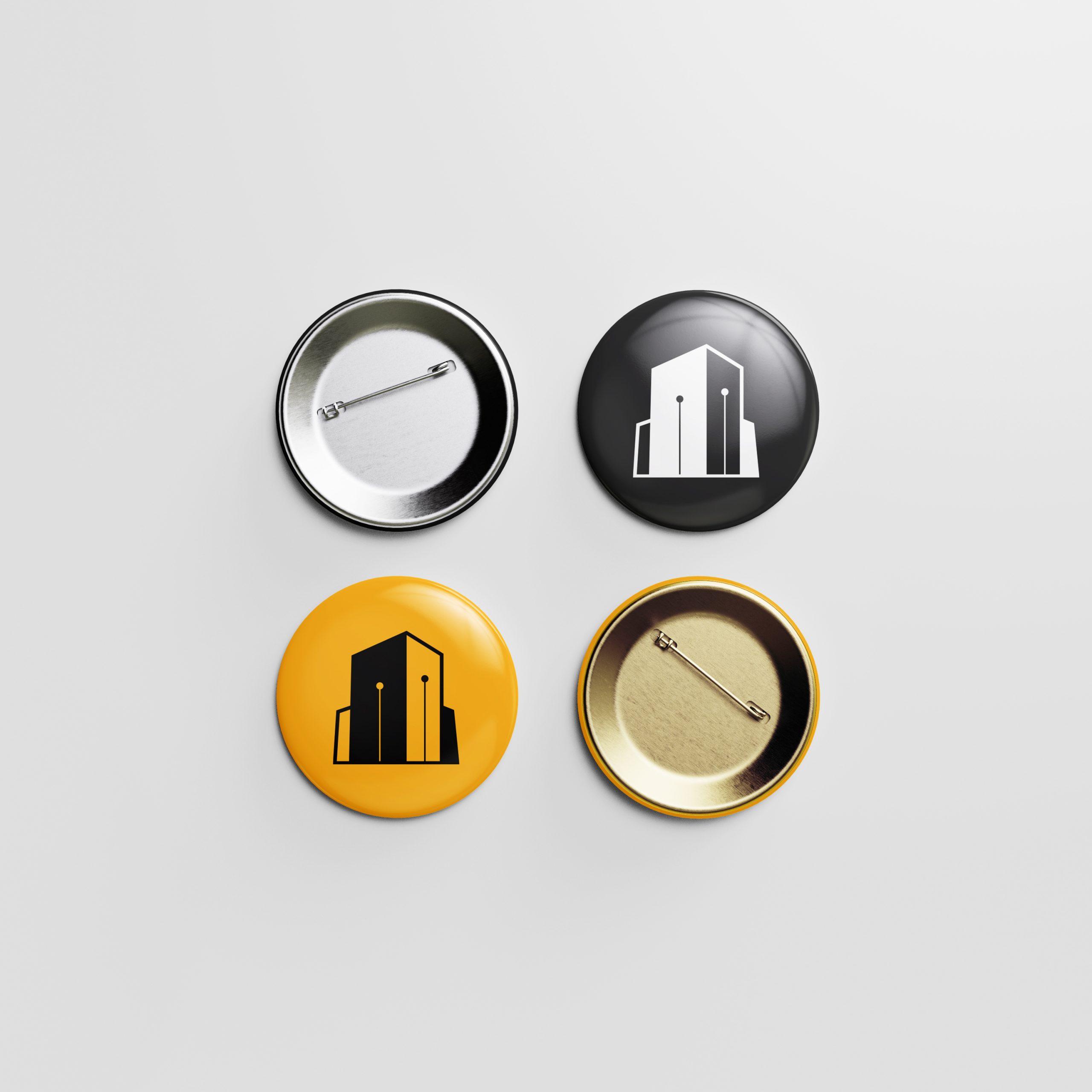 ME_Pin_Button_Mockup