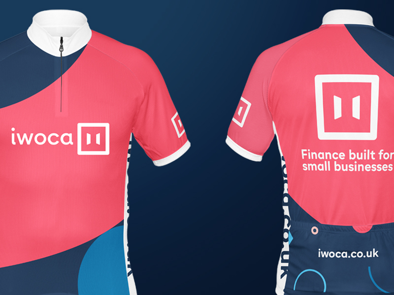 The Cycling Club Initiative